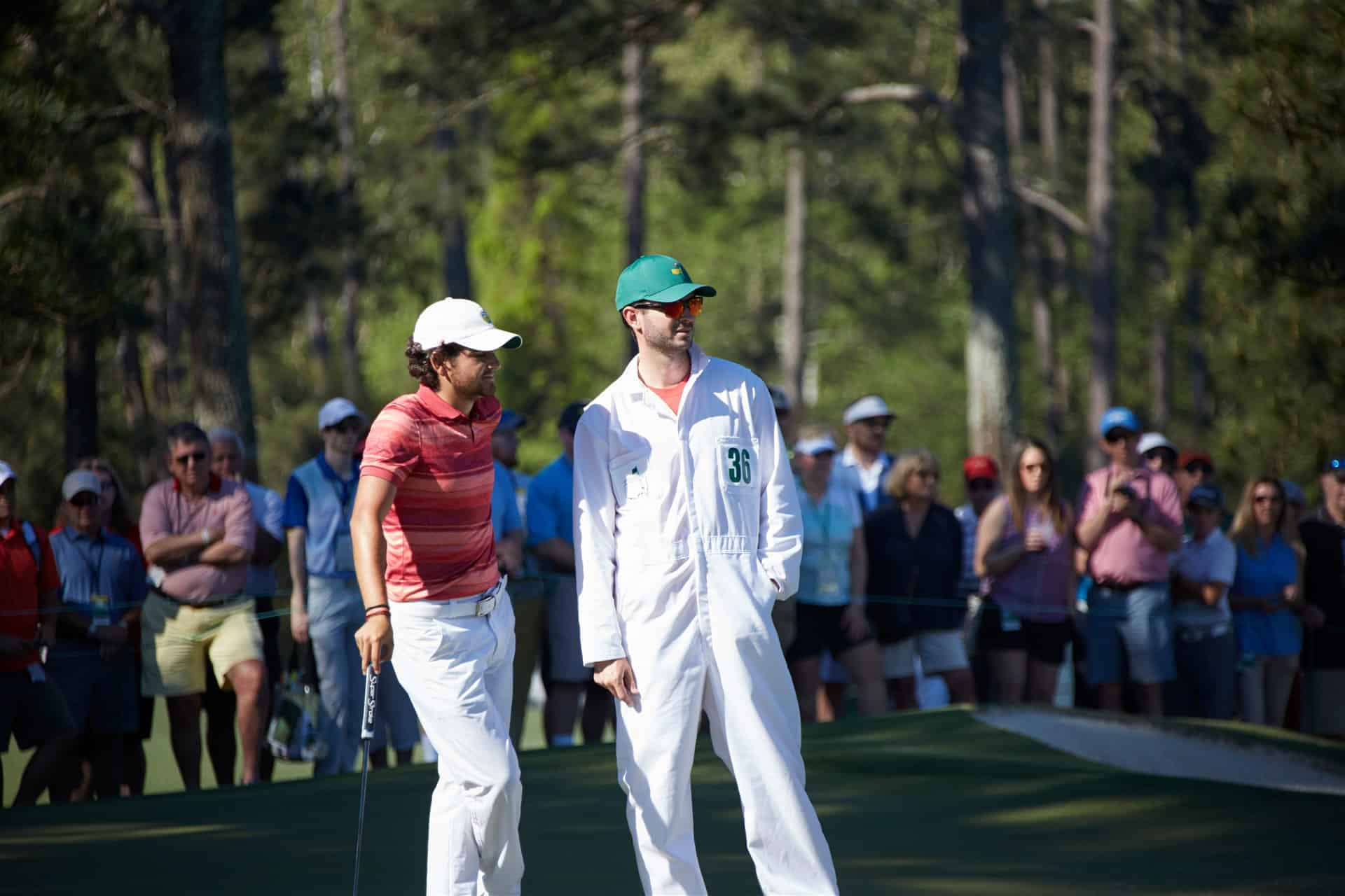 the-masters-practice-round-pro-caddy